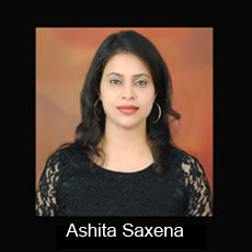 Ashita-website
